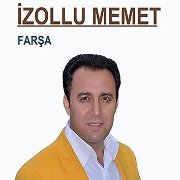 Farşa