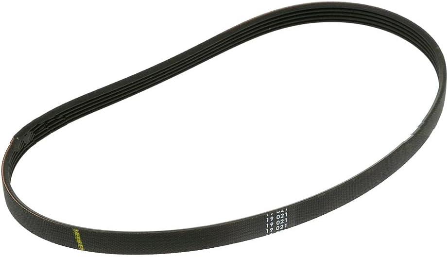 Ge WE12X27300 入手困難 Drive Belt Original Manufacturer Equipment タイムセール Genuine