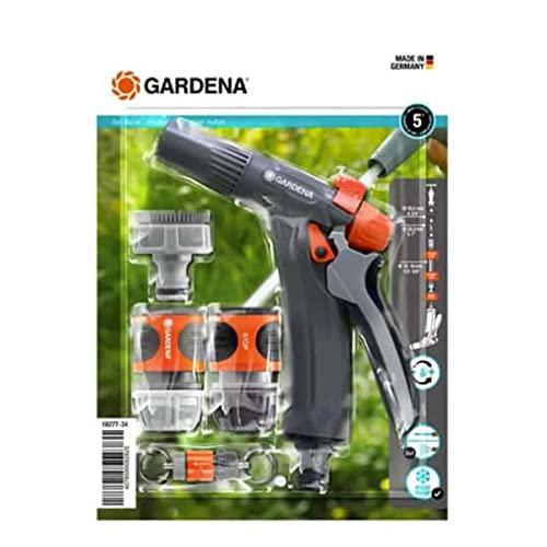 Gardena 18277-34...