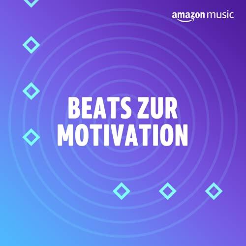 Beats zur Motivation