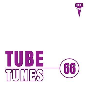 Tube Tunes, Vol.66