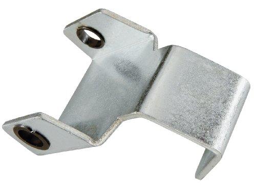 Scheppach Vorrichtung 40 Zubehör für Nass-Schleifmaschine Tiger (89490712)