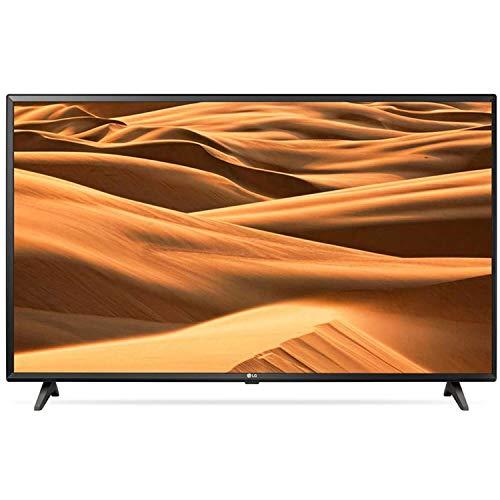 LG 43UN70003 TELEVISOR 4K