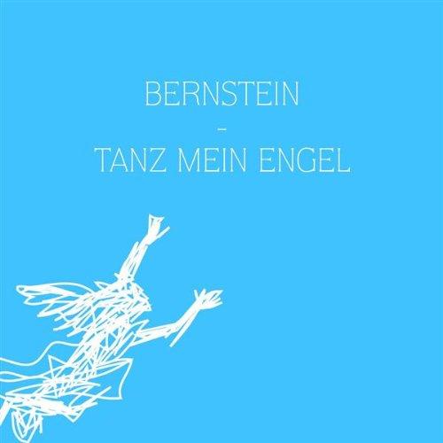 Tanz Mein Engel (Elektromix)