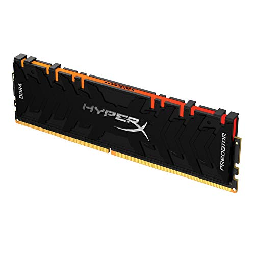 32gb ddr4 3200mhz kingston hyperx predator fabricante HyperX