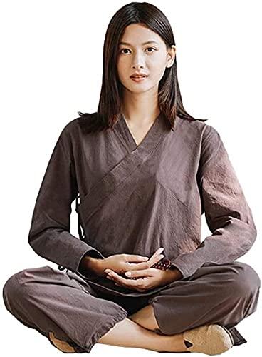 Damen Tai Chi Anzug Chinesische Kung Fu...