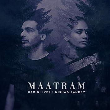 Maatram