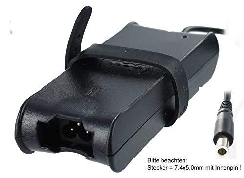 Original Netzteil für Dell Studio 1537, Notebook/Netbook/Tablet Netzteil/Ladegerät Stromversorgung