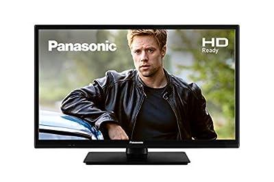 Panasonic TX-43G301B Full HD LED TV with Freeview HD