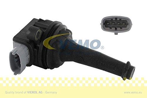 Preisvergleich Produktbild Vemo V25-70-0026 Zündspule