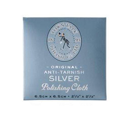 TIFFANY&Co. ティファニー ネックレス ハート クローバー ペンダント 並行輸入品 (品番:618)