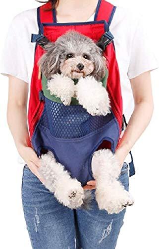 ペット用 キャリーバッグ お出かけ便利 ペット用だっこひも ペットスリング 犬抱っこ紐 小型犬 中型犬 犬おんぶひも 猫抱っこ紐 猫抱っこバッグ 4色 おんぶリュック animal アニマル ペット用 小さめ 軽い 335g 2Wayバッグ 前抱っこ 後ろ