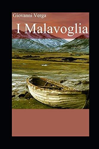 I Malavoglia illustrata