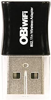 OBiWiFi Wireless Adapter for OBi200, OBi202, OBi1022 and OBi1032