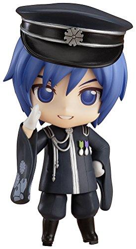 Good Smile Vocaloid: Kaito Nendoroid Action Figure Senbonzakura Ver.