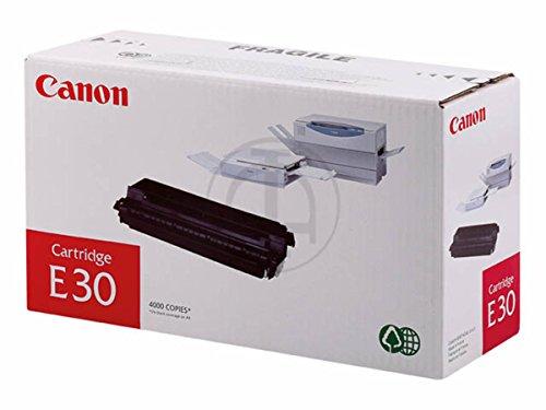 Canon Copymouse FC 120 (E30 / 1491 A 003) - original - Toner schwarz - 4.000 Seiten