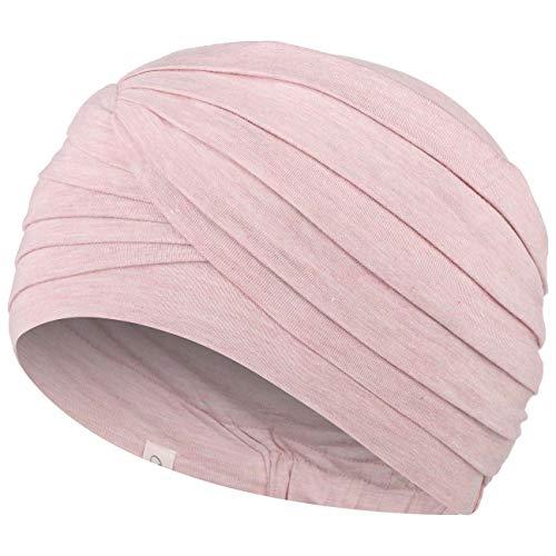Christine Headwear Turbante Shanti Uni Bambú by mujerpañuelo para Cabeza Mujer