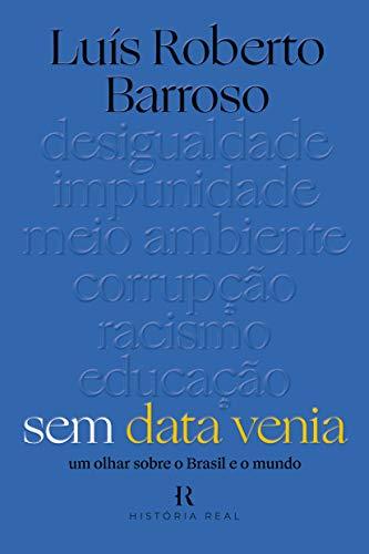 4-Sem Data Venia: Um Olhar Sobre o Brasil e o Mundo