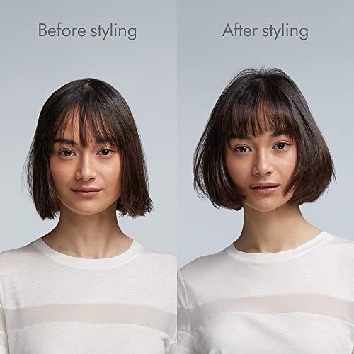 Dyson Airwrap Volume + Shape Styler - Styler per capelli fini e piatti