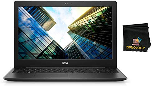 Dell Inspiron 15 3000 Series 3593 - 15.6inch HD Laptop...