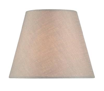 Lite Source CH5211-5 Lamp Shade