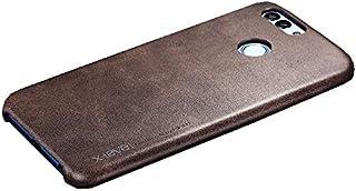 كفر جلد خلفي لاجهزة هواوي نوفا تو بلس من اكس ليفل - متعدد الالوان