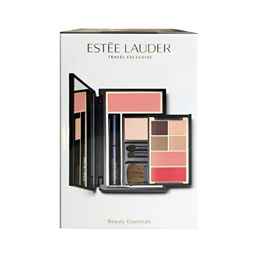 Estee Lauder Travel Exclusive Beauty Essentials