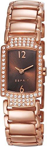 Esprit ES106652002