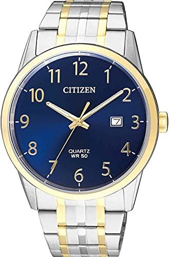 modelos de relojes citizen para mujer fabricante Citizen