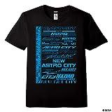 (2021年12月中旬発売予定)SEGAアーケードロゴ Tシャツ XLサイズ