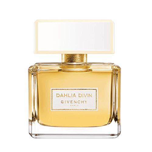 perfumes de mujer givenchy fabricante Givenchy
