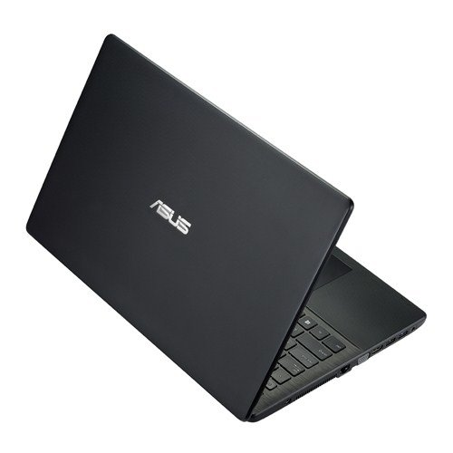 ASUS X551 15-Inch Laptop [OLD VERSION]