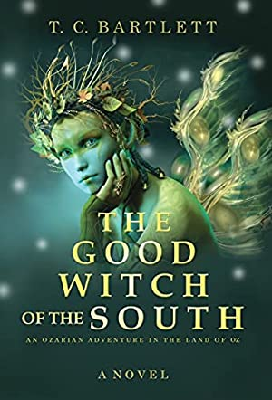The Good Witch of the South
