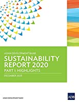 Asian Development Bank Sustainability Report 2020