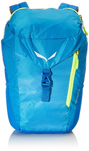 SALEWA MAXITREK 16 BP, Backpack Unisex-Adult, Blue, Uni