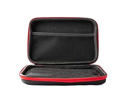 Coil Master Kbag Universaltasche - Aufbewahrungstasche für Wickelzubehör (S)
