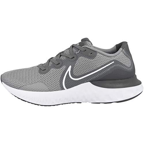 Nike Renew Run - Zapatillas de running para hombre