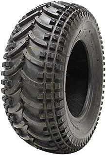 Deestone D930 Off- Road Radial Tire-25/12.00-9 48J