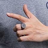 Zoom IMG-1 valily anello sigillo di 7