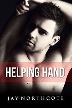 Best helping hand gay Reviews