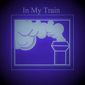 In My Train