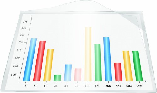 QuickLoad Selbstklebehüllen (A4, 220 x 305 mm) 10 Stück