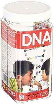 Zometool - DNA Kit
