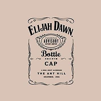 Bottle Caps (feat. Defcon Lawless)