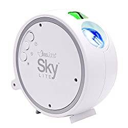 Image of BlissLights Sky Lite -...: Bestviewsreviews