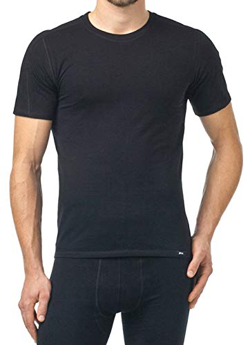 koszulki z nadrukiem decathlon