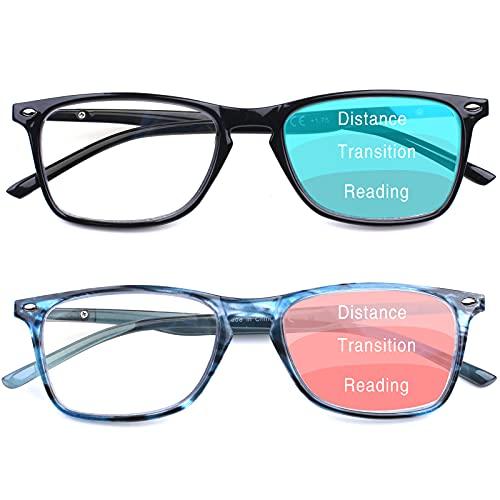 donde comprar lentes de contacto fabricante Henotin