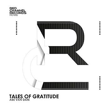 Tales of Gratitude
