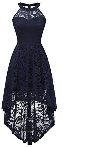 La Mejor Selección de Conjunto de Vestidos disponible en línea para comprar. 3
