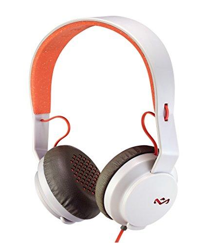 House of Marley Roar Headphones